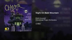 Night On Bald Mountain-1