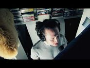 Trivium - Shattering The Skies Above -OFFICIAL VIDEO-