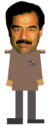 30 day model challenge 2 saddam hussein by lolwutburger-d7yvfok.png
