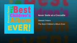 Never Smile at a Crocodile-3