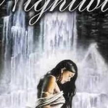 "Nightwish ""Phantom Of The Opera"""
