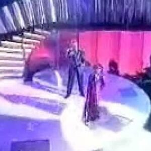 CH PK - The Phantom Of The Opera