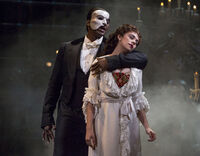 Norm-Lewis-Kaley-Ann-Voorhees-The-Music-of-the-Night