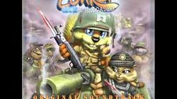 Conker Live and Reloaded OST Sloprano (censored)