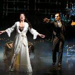 The Phantom of the Opera.jpg