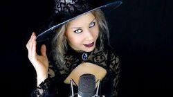 Hocus Pocus - Come Little Children ~ Vocal Cover by Federica Putti