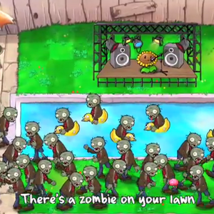 ZombiesontheLawn3.png