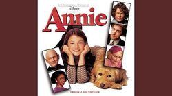 Little Girls (Miss Hannigan) (Voice)
