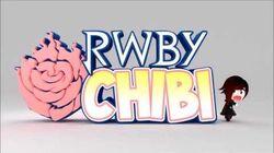 RWBY Chibi Soundtrack - From Shadows (Little Black Bow Remix) - Alex Abraham