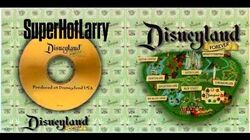 Critter Country Area Music, 'Ev'rybody Has a Laughing Place' 2