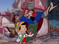 Pinocchio-disneyscreencaps.com-3617