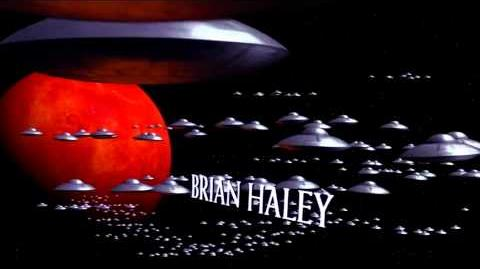 Main Titles (Mars Attacks!)