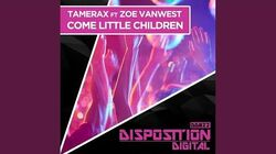 Come Little Children (Original Mix)