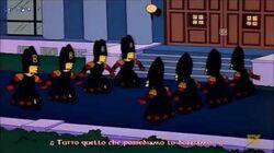 Simpson Mr