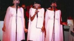 I've Got No Strings - Diana Ross & The Supremes