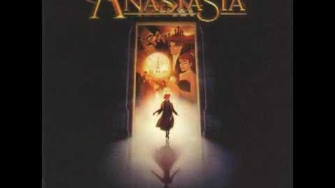 04. In The Dark Of The Night - Anastasia Soundtrack