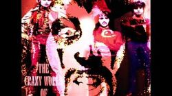 Arthur Brown - I Put a Spell on You