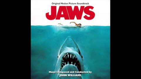 48 - End Title (Theme from Jaws) (Original Soundtrack Album)