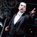 Phantom-of-the-opera-james-barbour-dec-2015.jpg