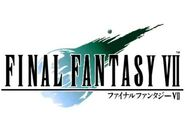 Final Fantasy VII - One Winged Angel -HQ-
