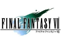 Final Fantasy VII - One Winged Angel -HQ-