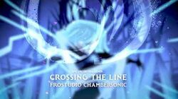 Crossing The Line - Tangled The Series - Epic Orchestral Cover