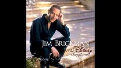 Jim Brickman - Cruella De Vil