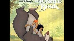 I Wan'na Be Like You (The Monkey Song) (Soundtrack Version)