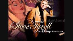 Steve Tyrell- Cruella De Vil