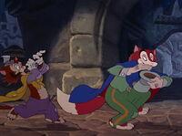 Pinocchio-disneyscreencaps.com-6433