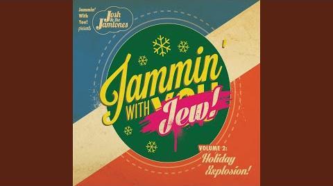 Haman's Song (Josh and the Jamtones)