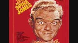 Spike Jones Der Fuehrer's Face