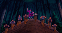 Radcliffe-in-Pocahontas-Defense-of-Villainy-