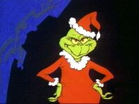 How-the-grinch-stole-christmas-c2a9-mgm