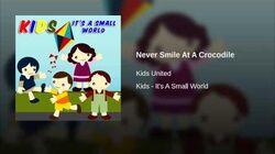 Never Smile At A Crocodile-0