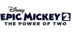 Epic Mickey 2 Soundtrack I'm Falling Apart