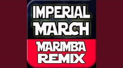 Imperial March (Marimba Remix)