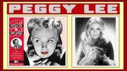 Peggy Lee & Benny Goodman - We'll Meet Again