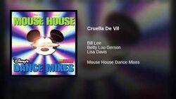 Cruella De Vil-0