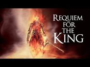 Aviators - Requiem for the King (Dark Souls II Song - Dark Acoustic)