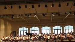 Suite from Firebird (1911), Igor Stravinsky