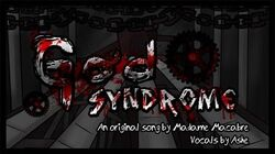 God Syndrome ft. Ashe (A Dr