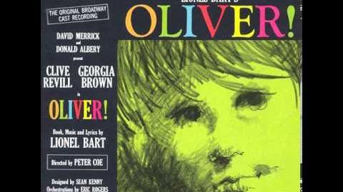 02-Oliver!