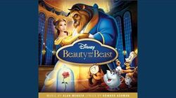 """Gaston (From """"Beauty and the Beast"""" Soundtrack Version)"""