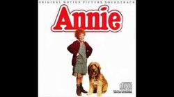 Annie - Little Girls