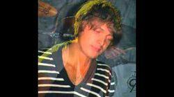 Paolo Nutini - Wanna Be Like You - Slideshow