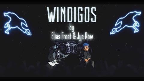 Windigos