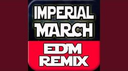 Imperial March (EDM Remix)