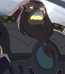 Blastaar