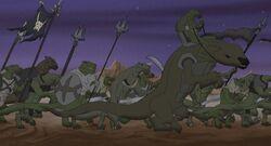 2-Lizardmen.jpg